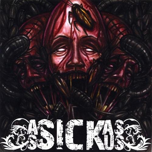 As Sick As Us
