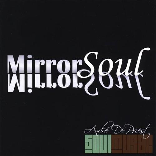 Mirrorsoul