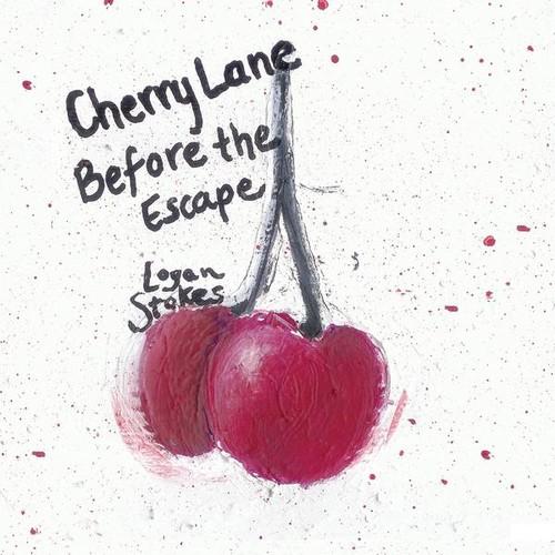 Cherry Lane Before the Escape