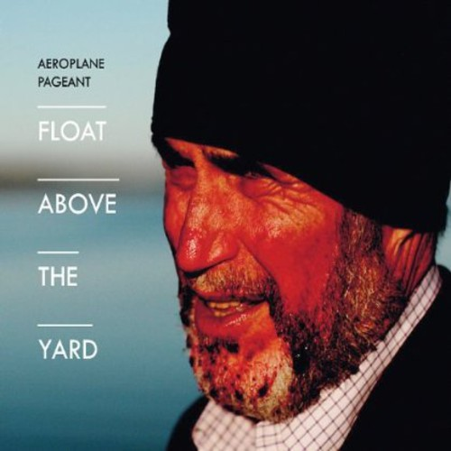 Float Above the Yard