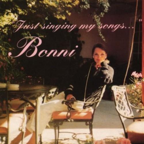Just Singing My Songs