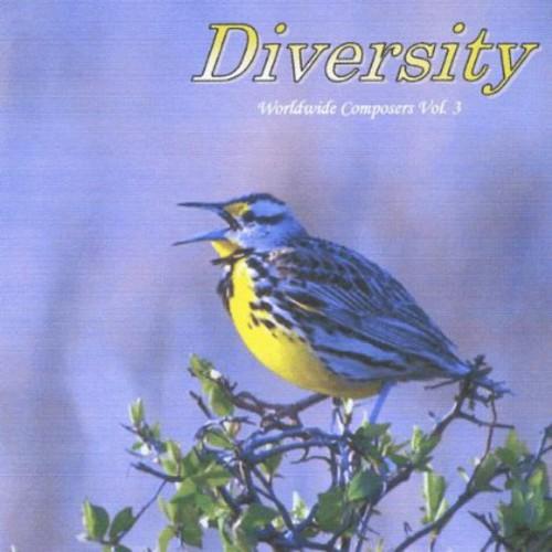 Diversity /  Various