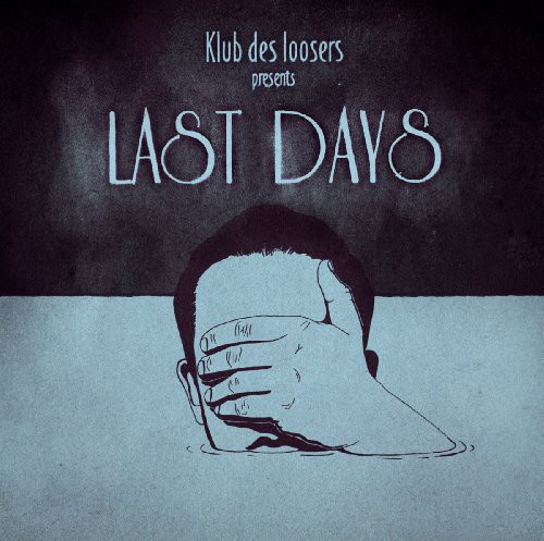Presents Last Days [Import]