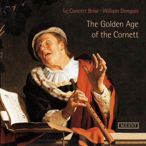 Golden Age of the Cornett