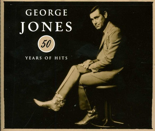 50 Years of Hits