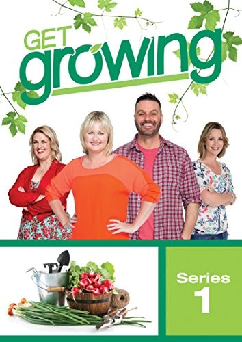 Get Growing (series 1)