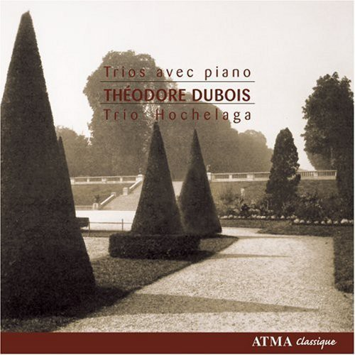 Works for Piano & Strings 1