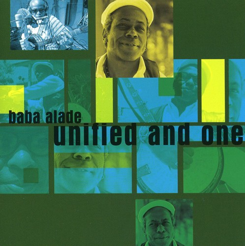 Unified & One