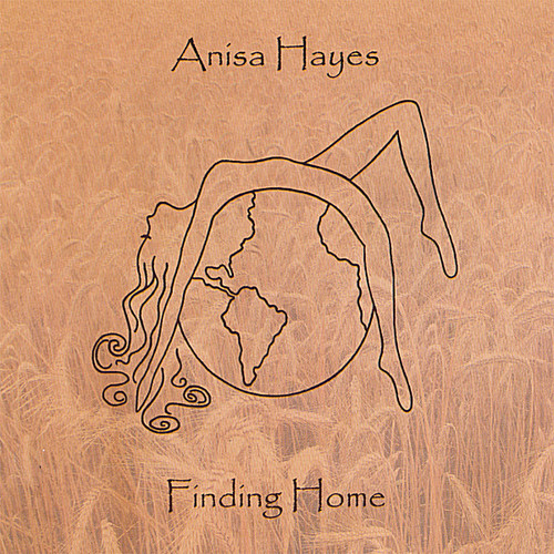 Finding Home