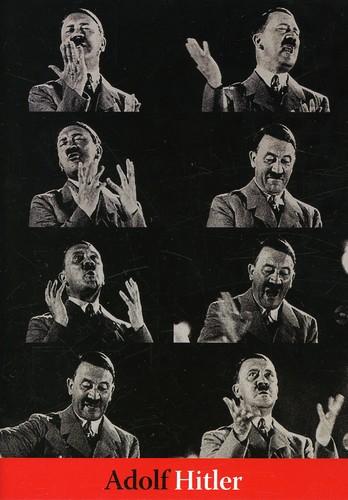 Adolf Hitler [Import]