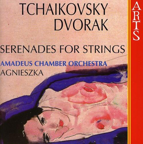 String Serenades