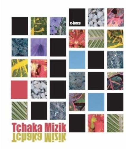 Tchaka Mizik