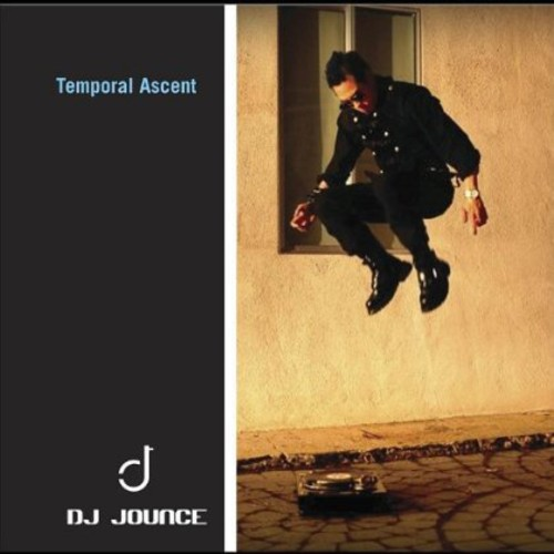 Temporal Ascent
