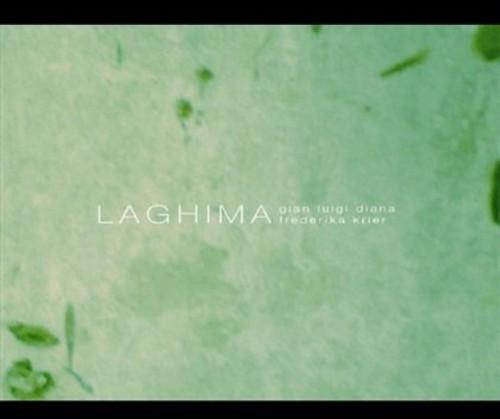 Laghima