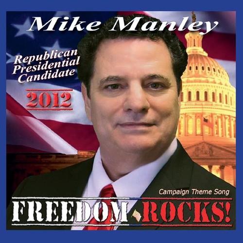 Freedom Rocks the Single