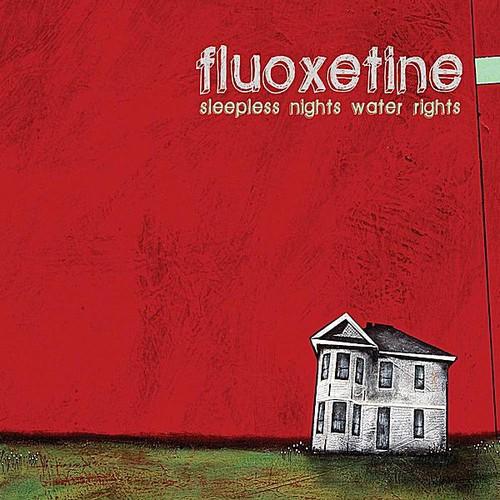 Sleepless Nights Water Rights