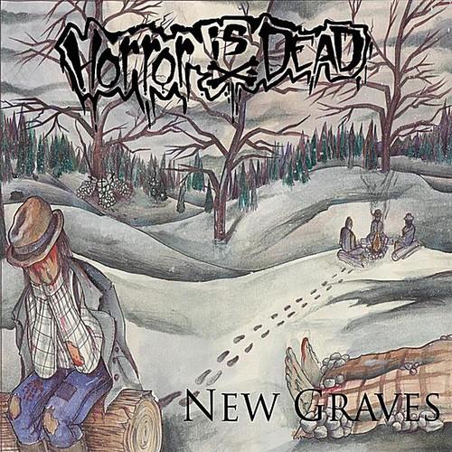New Graves