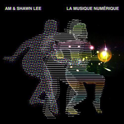 Musique Numerique