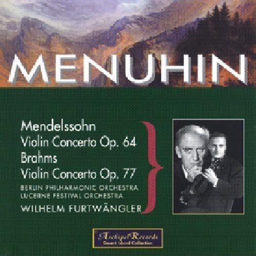 VLN Konzert Mendelssohn Dto