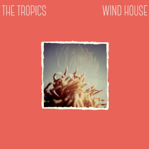 Wind House