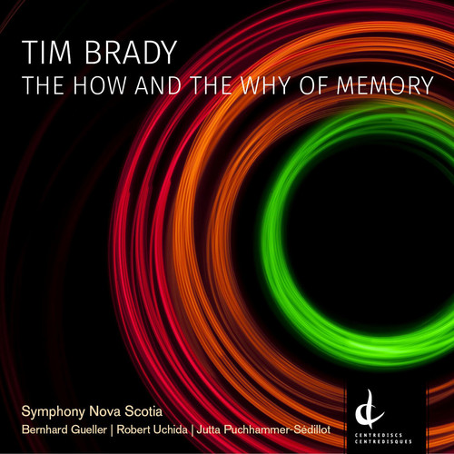 How & the Why of Memory