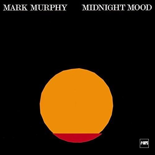 Midnight Mood (Various Artists)