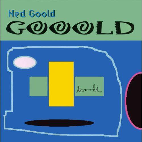 Goold