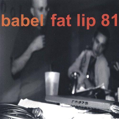 Fat Lip 81