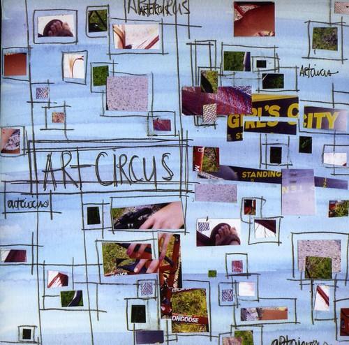 Art Circus