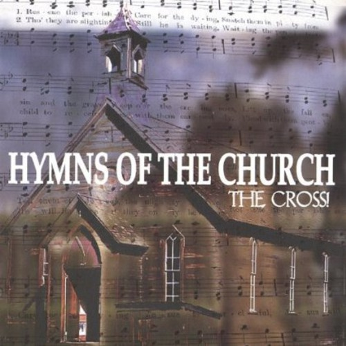 Hymns of the Church