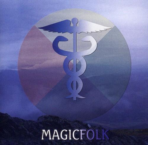 Magicfolk