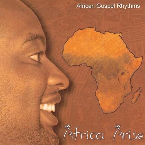 Africa Arise