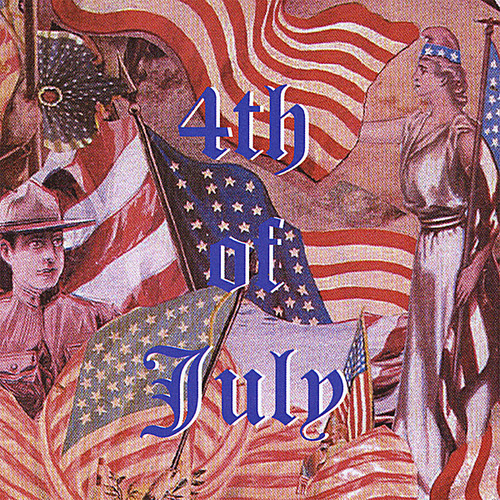 Fourth of July
