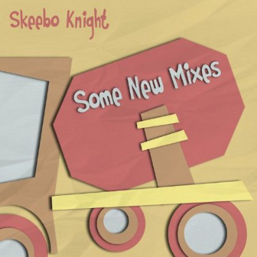 Some New Mixes