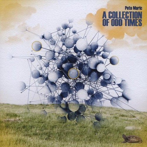 Collection of Odd Times