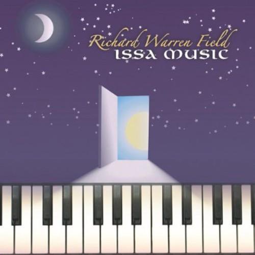 Issa Music