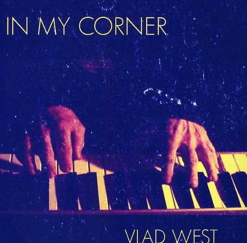 In My Corner