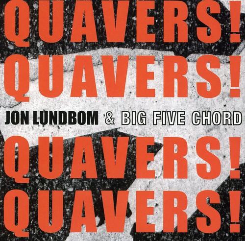 Quaversquaversquaversquavers