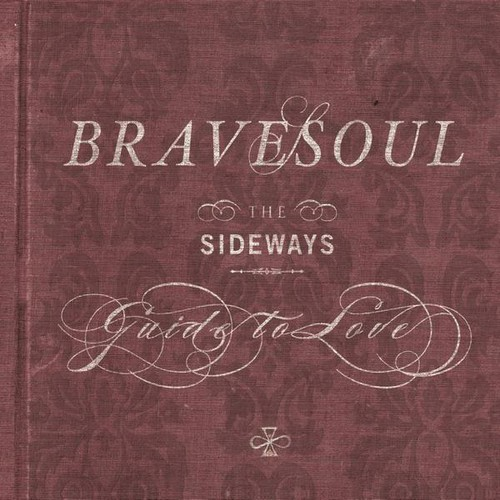 Sideways Guide to Love