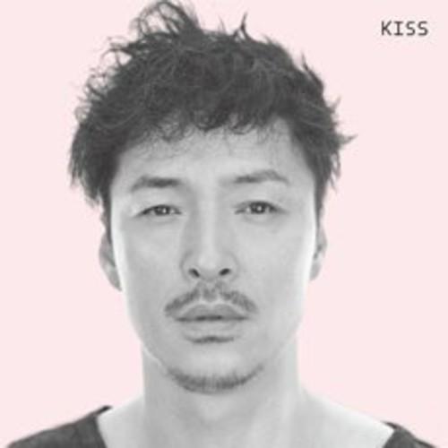 Kiss [Import]