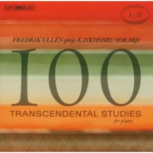 Transcendental Studies
