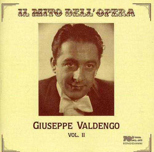 Guglielmo Tell /  Chenier /  Nozze Di Figaro