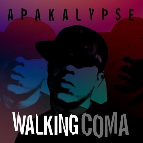 Walking Coma