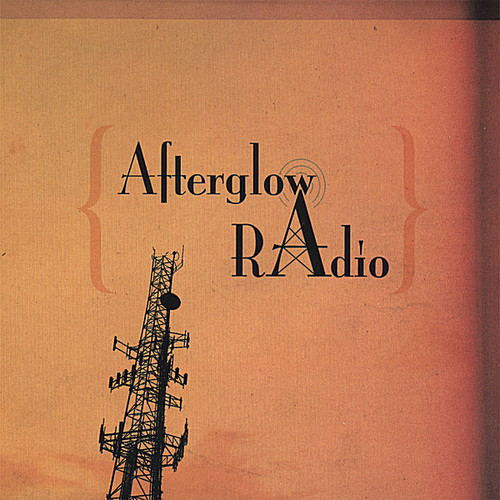 Afterglow Radio