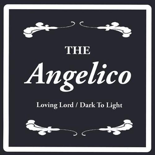 Loving Lord/ Dark to Light