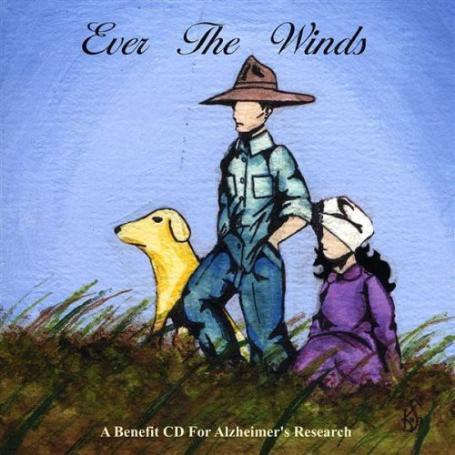 Ever the Winds