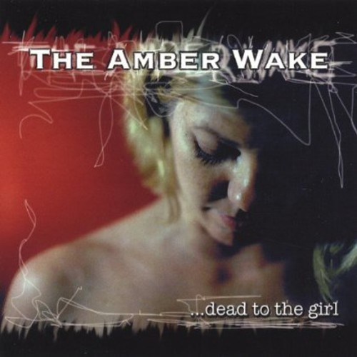 Dead to the Girl