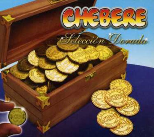 Y Sigue la Onda Chebere [Import]
