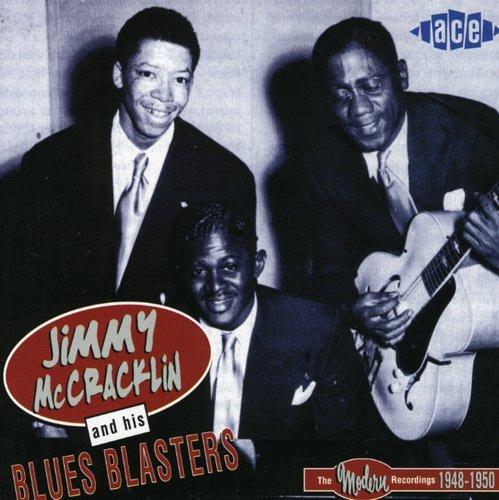 Modern Recordings 1948-49 [Import]