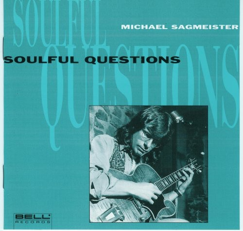 Soulful Questions [Import]